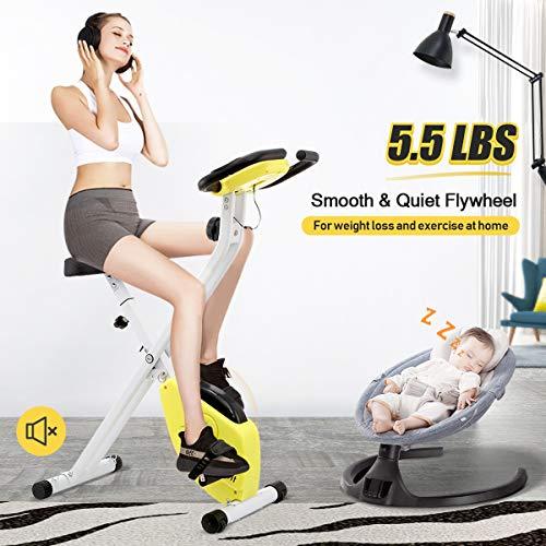 51nbmjV49oL - Home Fitness Guru