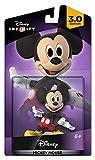 Figurine 'Disney Infinity' 3.0 - Mickey Figurine Disney Infinity 3.0 compatible PS3, PS4, Xbox 360, Xbox One et Wii U.