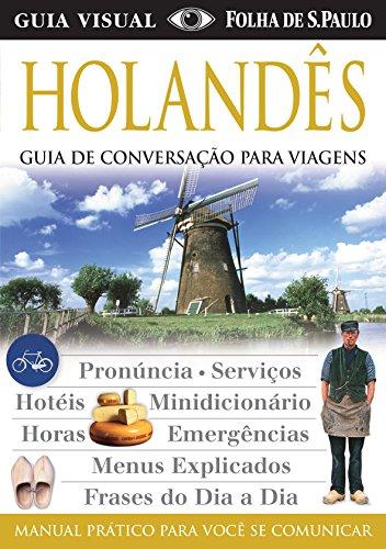 Holandês. Guia de Conversação