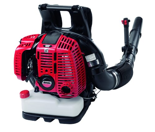 51njV1y90TL - The 7 Best Commercial Backpack Blowers That Make Leaf Clean-Up Easy During Fall