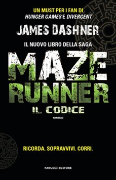 the-maze-runner-adolescenza-4