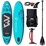 AQUA-MARINA Stand up Paddle Gonflable...