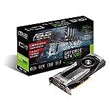 8 Go DDR5 1733MHz PCI Express x16 3.0 Fréquence GPU de base: 1607MHz Fréquence GPU overclockée: 1733MHz Mémoire tampon: 8Gb DDR5X Vitesse mémoire: 10 Gbps