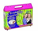 Diamant Studio 2 Chests Friendship Bracelets