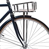 State Bicycle Co. City Bike Basket