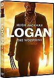 Logan - The Wolverine