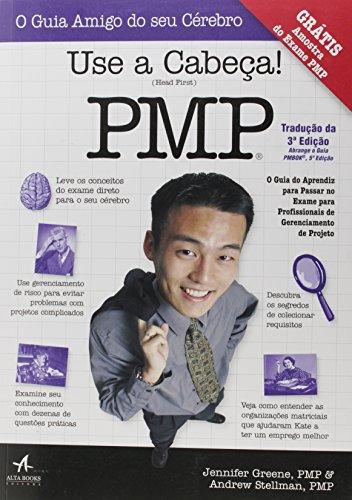 Use a Cabeça! PMP