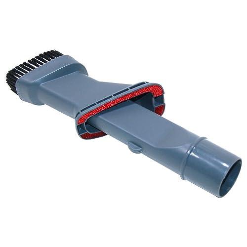 Vax Vacuum Cleaner Parts Co Uk