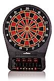 Arachnid Cricket Pro Tournament-quality Electronic Dartboard with...