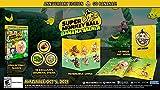 Super Monkey Ball Banana Mania: Anniversary Launch Edition - Nintendo Switch (Video Game)