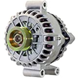 Denso 210-5356 Remanufactured Alternator