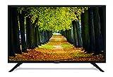 Strong SRT 32HB3003 Téléviseur LED (HDTV, HDMI, USB 2.0, 32', 80cm, 1366x768 Pixels, HD Ready) noir