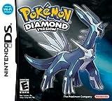 Pokemon - Diamond Version