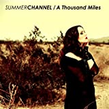 A Thousand Miles (DJ Cobra & Brian Howe Trance Remix)