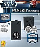 Rubies Star Wars Darth Vader Sound Effects Device