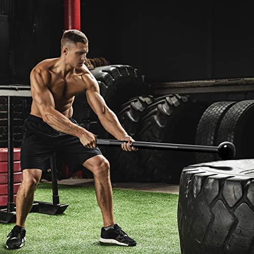 51occuTJ23L - Home Fitness Guru