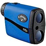 Callaway 200s Slope Laser Rangefinder (Blue)