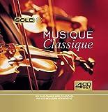 Musique Classique : Les Plus grands airs Classiques par les meilleurs...