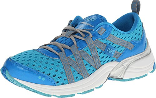 Ryka Women's Hydro Sport Training Water Shoe