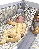 Chaise berçante pour bébé siège de squat pour enfants balançoire...