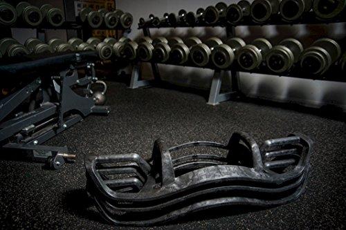 51ooUnlWRqL - Home Fitness Guru
