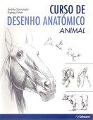 Curso de diseño de animales anatómicos