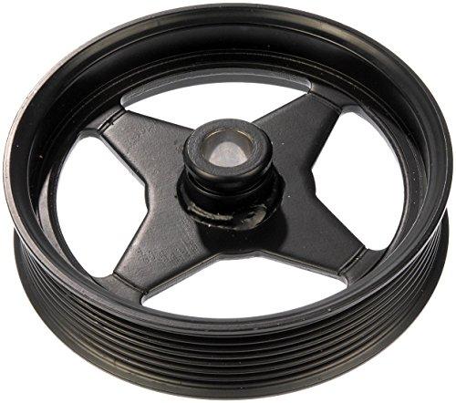 DORMAN 300-006 Power Steering Pulley