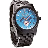 JORD Wooden Watches for Men -...