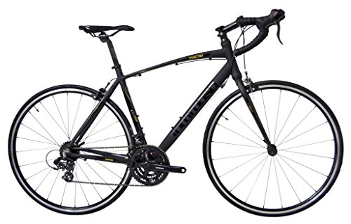 8. Tommaso Fascino Aluminum Road Bike