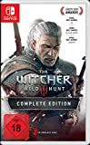 The Witcher 3: Wild Hunt - Complete Edition Light Edition [Nintendo - Switch]
