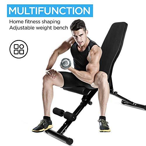 51p2Kq1QdkL - Home Fitness Guru