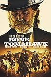 Bone Tomahawk poster thumbnail
