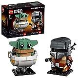 Ejemplo de oferta LEGO fantasma