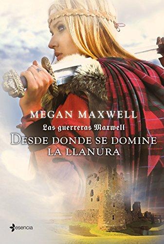Desde donde se domine la llanura (Medieval / Highlander)
