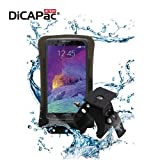 DiCAPac Action Alcatel OneTouch Idol 2 S, Idol 3 (4.7') - Support...