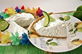 Just In Time Gourmet 20.1016 Key Lime Cheesecake Mix