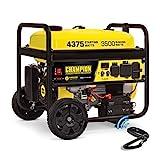 Champion Power Equipment 100554 4375/3500-Watt RV...