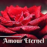 Amour eternel - St valentin romantique jazz musique pour une soirée sauvage