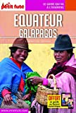 Guide Equateur 2016 Carnet Petit Futé