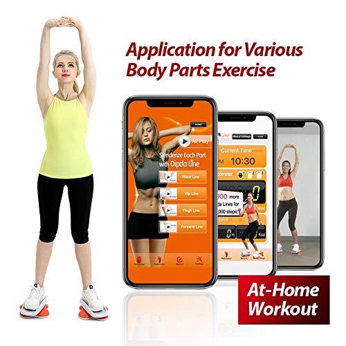 51pX7uQBzRL - Home Fitness Guru