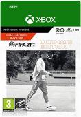 FIFA 21 Ultimate   Xbox One - Código de descarga