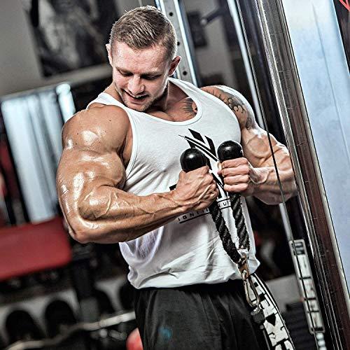 51pasucpTpL - Home Fitness Guru