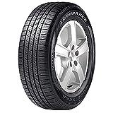 Goodyear Assurance All-Season Radial Tire - 225/65R17 102T