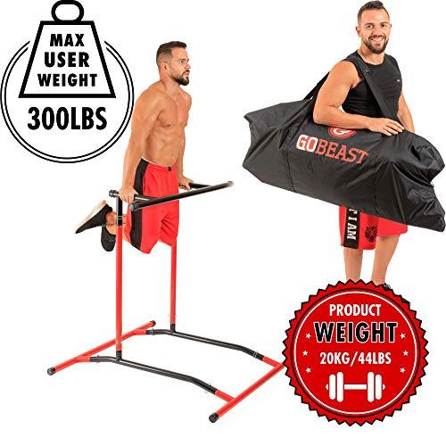 51pfCi9SGXL - Home Fitness Guru