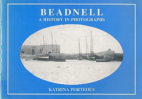 Beadnell: A History in Photographs