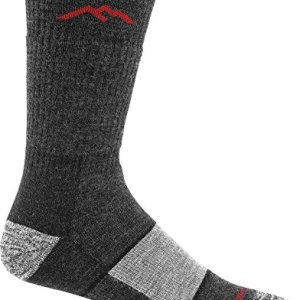 Darn Tough Merino Wool Boot Sock Full Cushion
