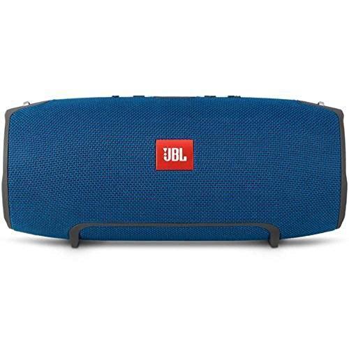 JBL Xtreme Portable Wireless Bluetooth...