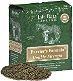 Life Data Labs Farrier s Formula 2X Strength 11lb Bag