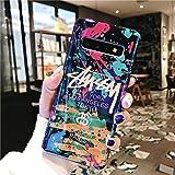 iphone Blu-ray携帯ケースiPhone 11携帯ケースiPhone 11プロ携帯ケース (NOTE 10, 1)