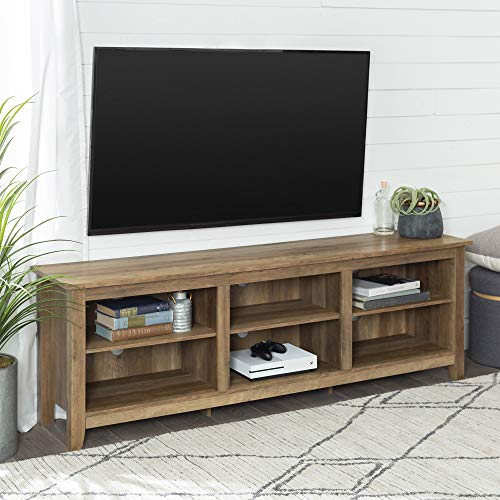 75 Inch Tv Stands Top Quality Tv Stands Voted 1 In 2020